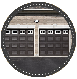 USA Garage Doors Repair Service Louisville, CO 303-805-2478