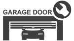 USA Garage Doors Repair Service, Louisville, CO 303-805-2478